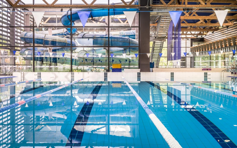 Piscine st jean de luz 64 - Camping saint jean de luz avec piscine ...