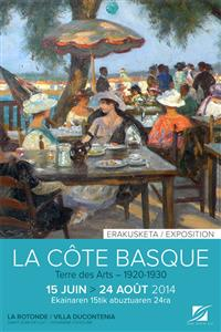 ExpoCoteBasque-40-60 -