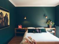 Hotel-Arce-Chambres
