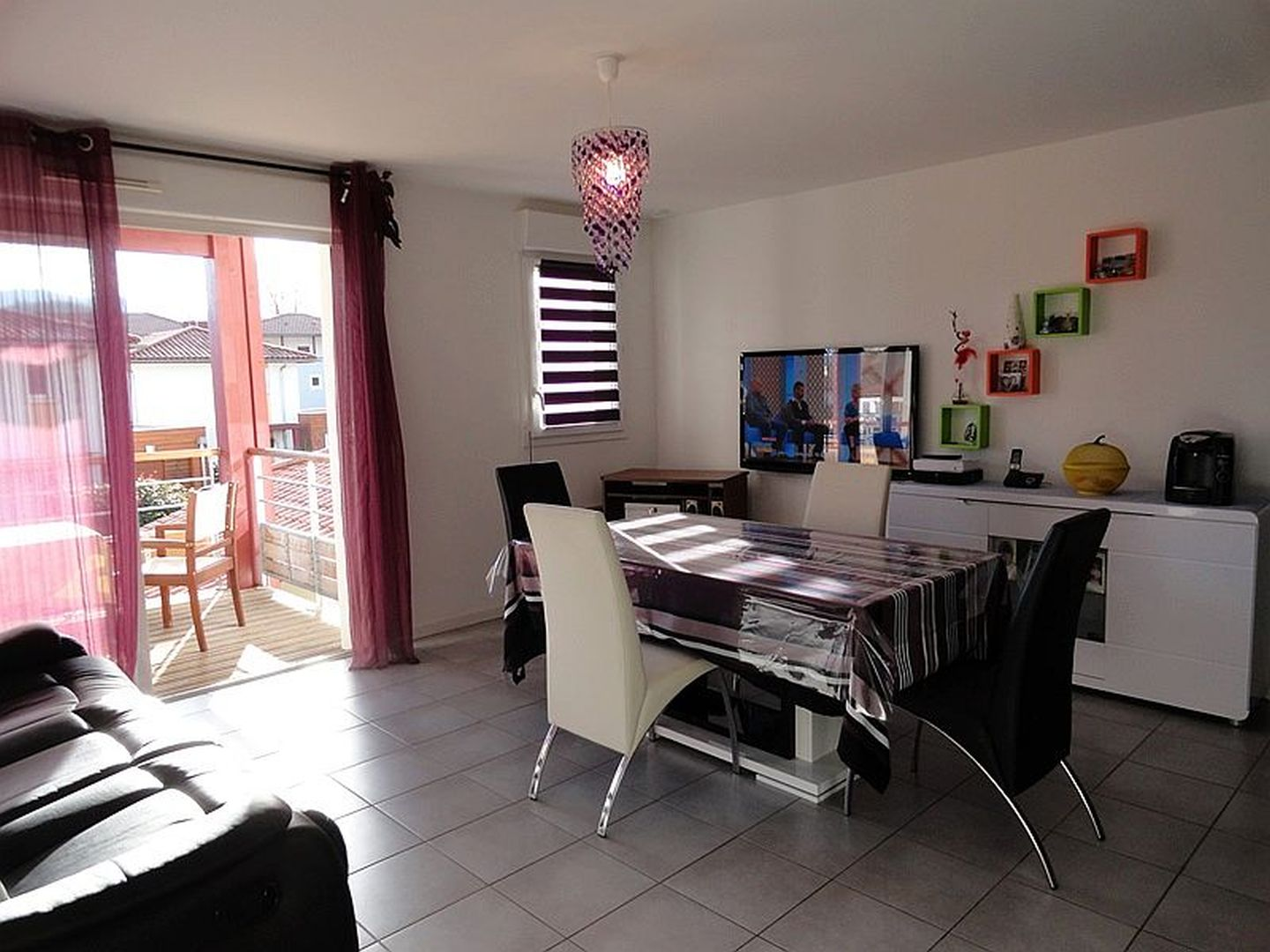 Appartement Charlet Code GBA à SaintJeanPieddePort - Location st jean pied de port
