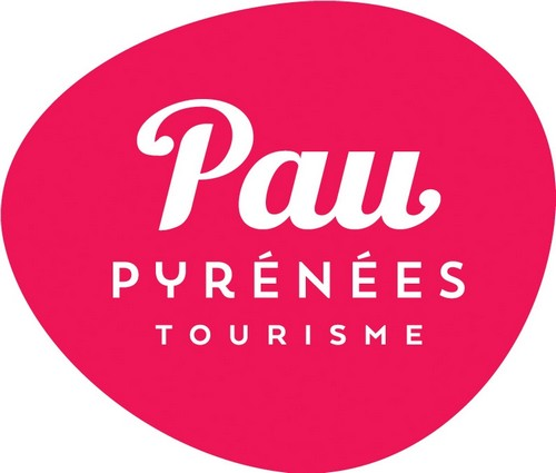 office de tourisme pau