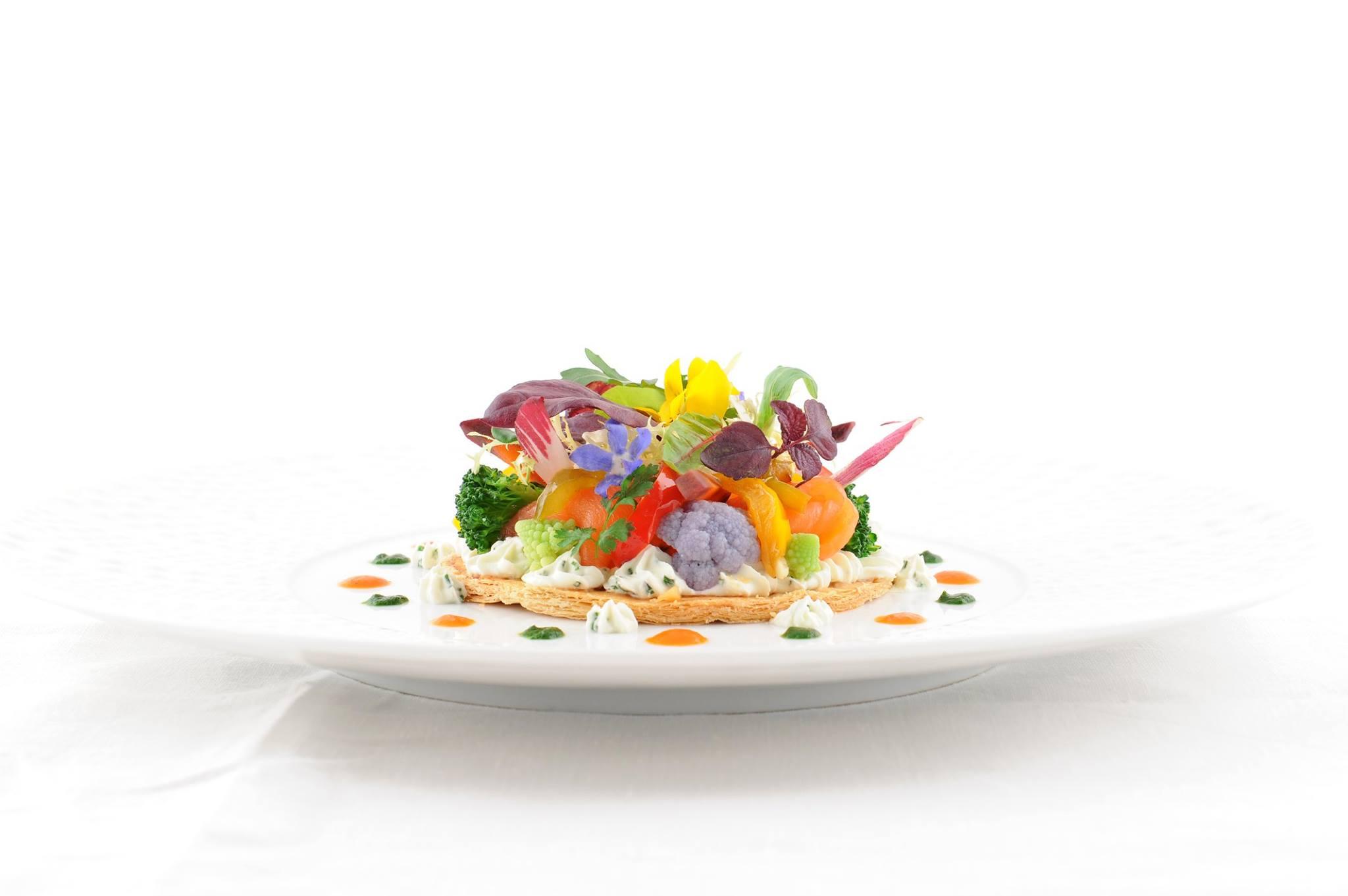 H tel restaurant du fronton itxassou 64 restaurants for Restaurant itxassou