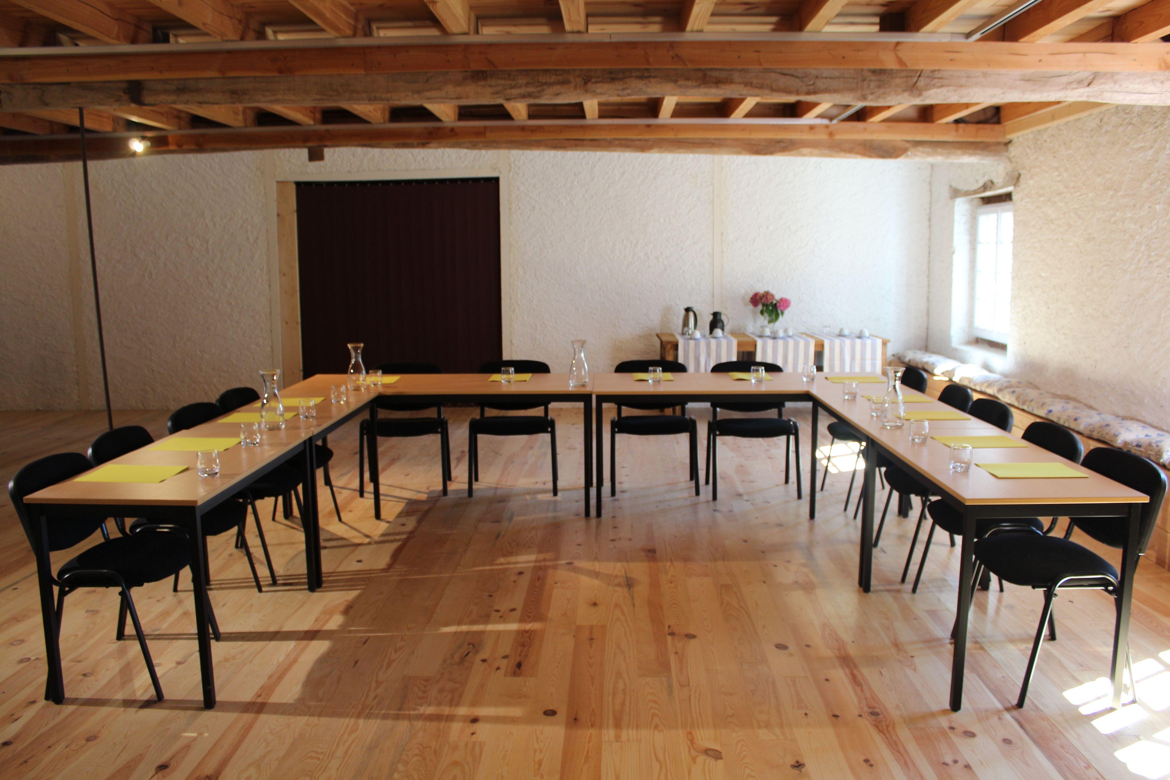 Salle De Bain Avec Carrelage Beige ~ les yourtes du b arn pontiacq viellepinte 64 h bergements