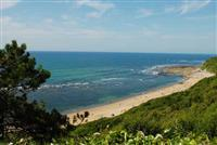 camping_interplages_4_saint-jean-de-luz - ©