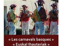 carnaval1 -
