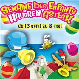 encart+Semaines+des+Enfants+2015+-+Hendaye+Tourisme
