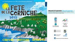 F%C3%AAte+de+la+Corniche+2015+-+Hendaye+Tourisme