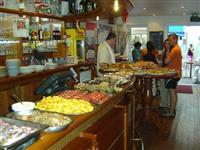 restaurant_le_gambetta_2_saint-jean-de-luz - ©