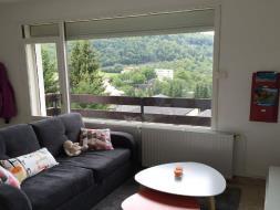 Monsieur Wilfried BLANC  - LOU MOUSSU  / Gourette, Location de meublés en montagne été et hiver dans les Pyrénées-Atlantiques