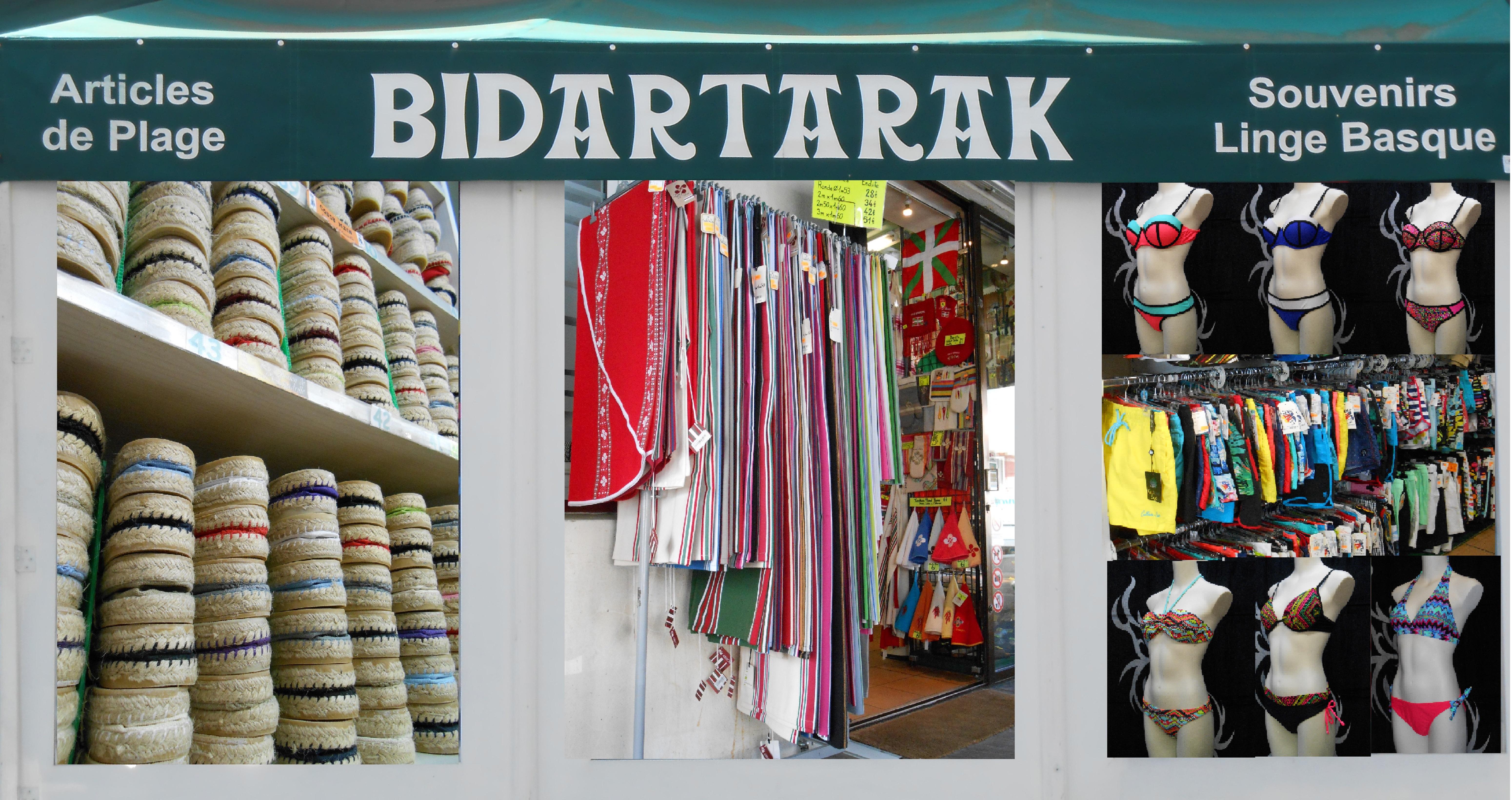 Bidart64Commerces À Bidart64Commerces À Bidartarrak Bidartarrak À Bidartarrak À Bidartarrak Bidart64Commerces Bidart64Commerces 9IeWHY2DE