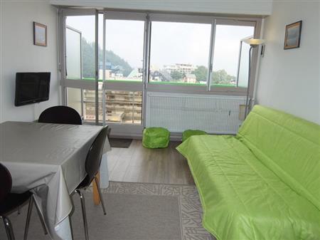 Appartement réf. VA5227