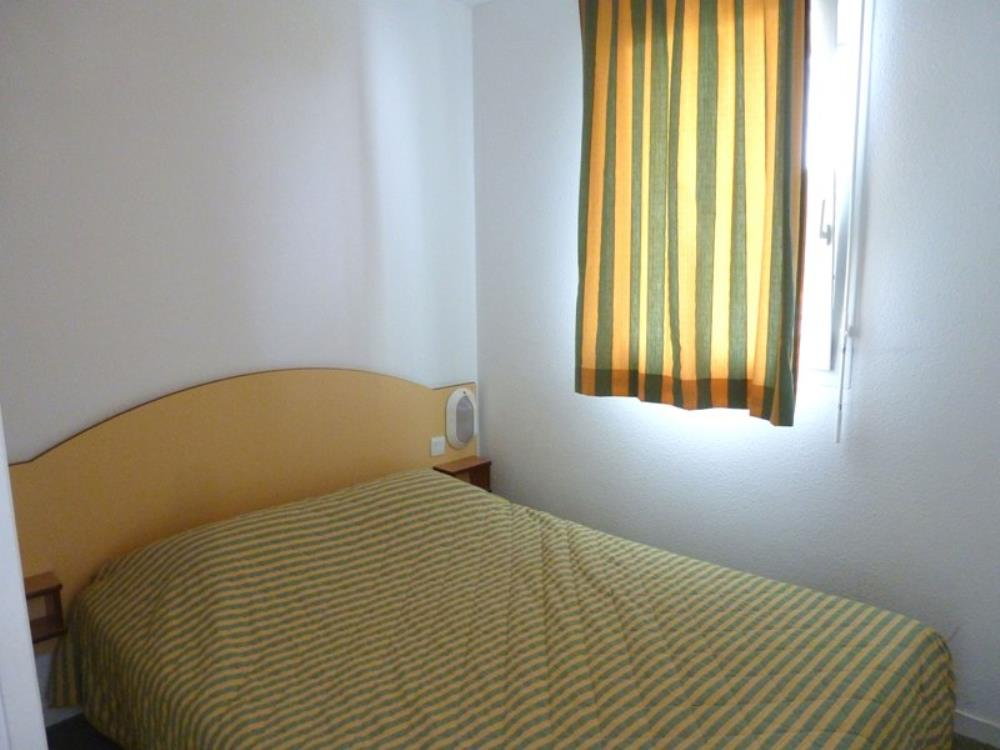 Résidence Appart-Hôtel Mer et Golf Ilbarritz  à BIDART