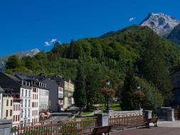 Monsieur Florian DELBEZ / Gourette, Location de meublés en montagne été et hiver dans les Pyrénées-Atlantiques