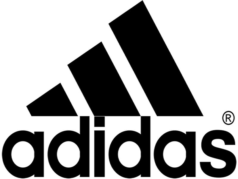 adidas-site