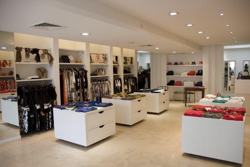 carmen hirian boutique vêtement femme