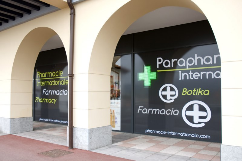 pharmacie internationale 3