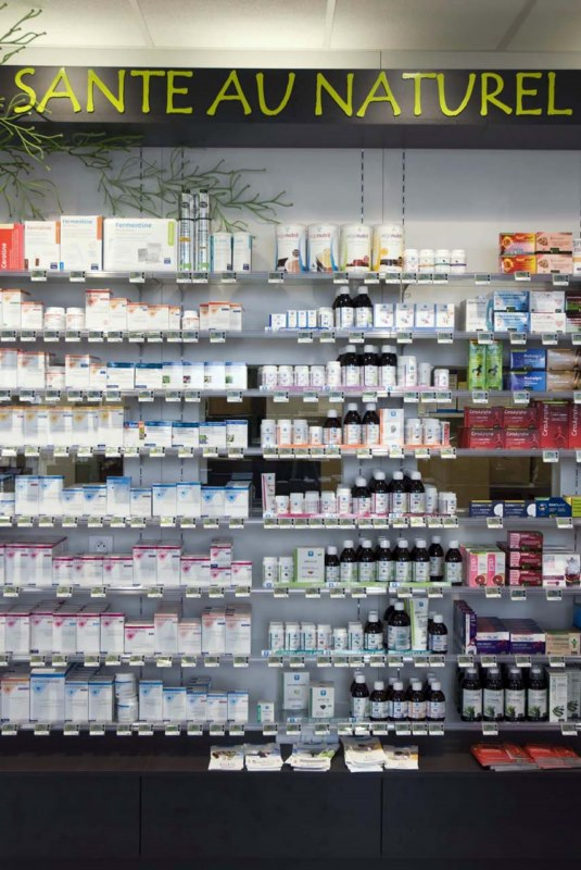 pharmacie internationale 4